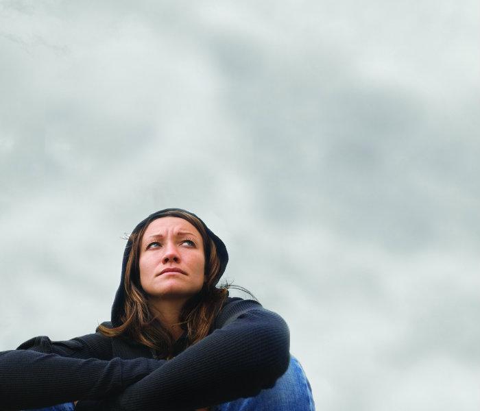 Premier Depression Treatment Center | The Refuge